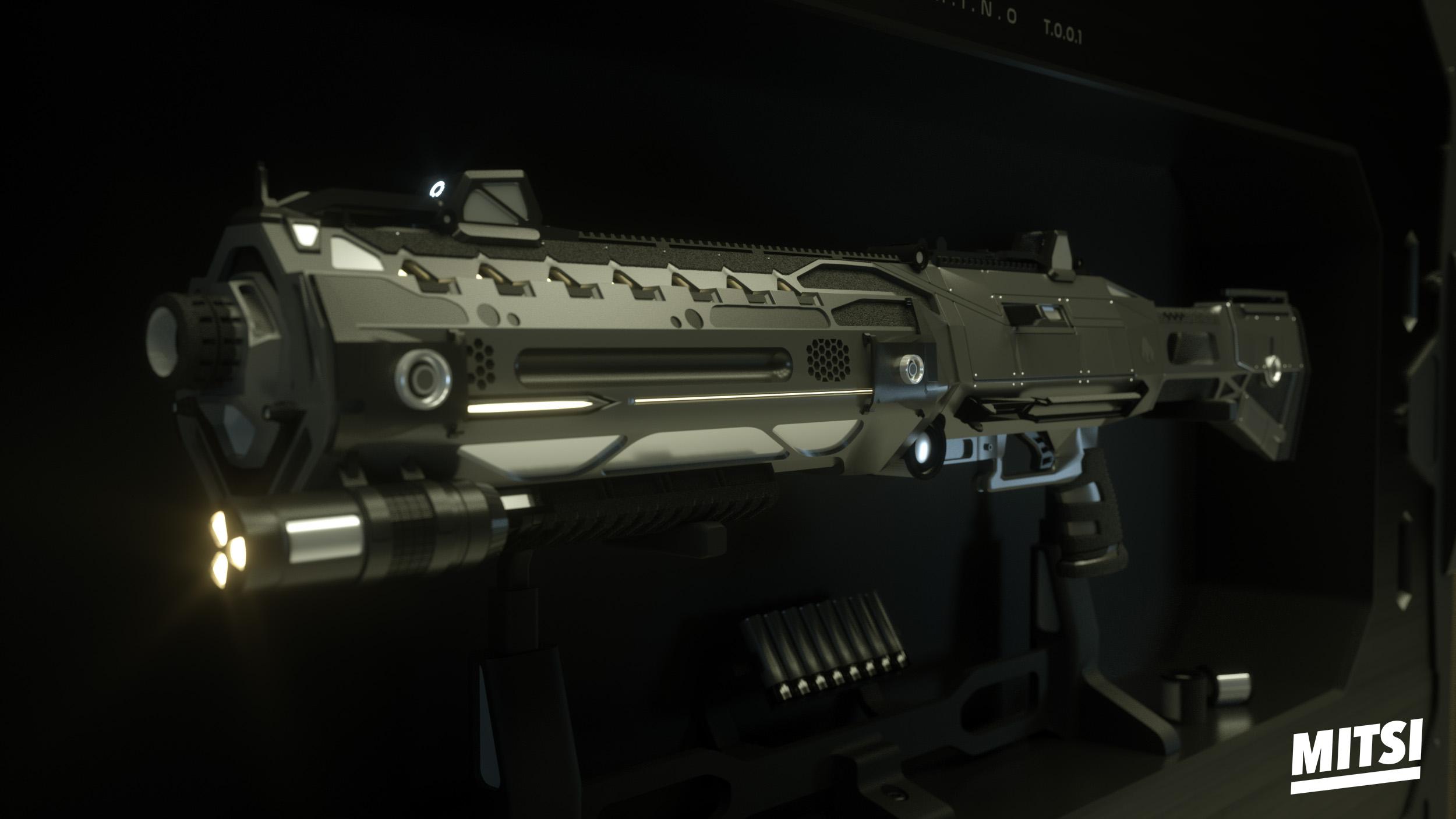 shotgun2..jpg