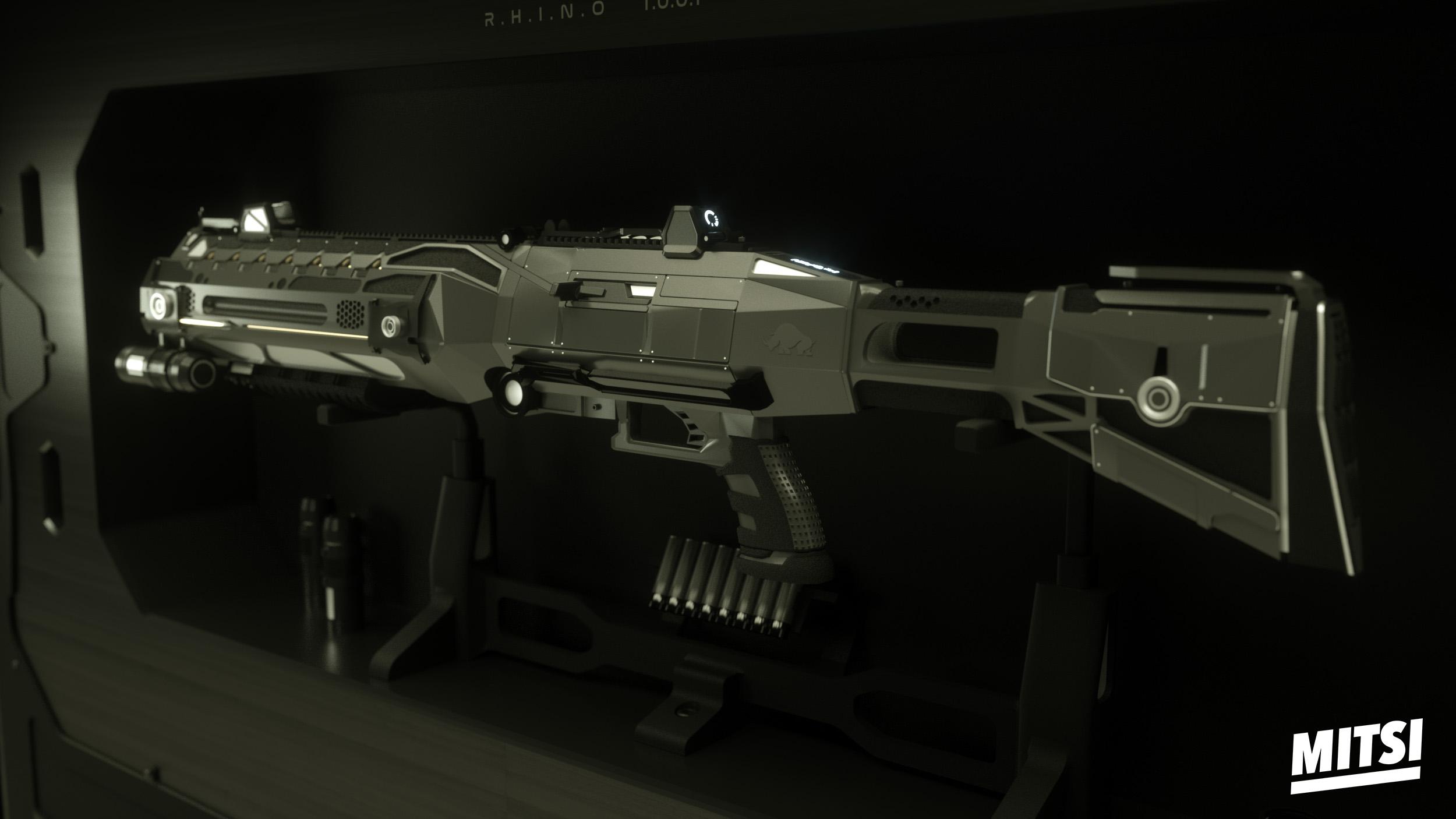 shotgun3..jpg