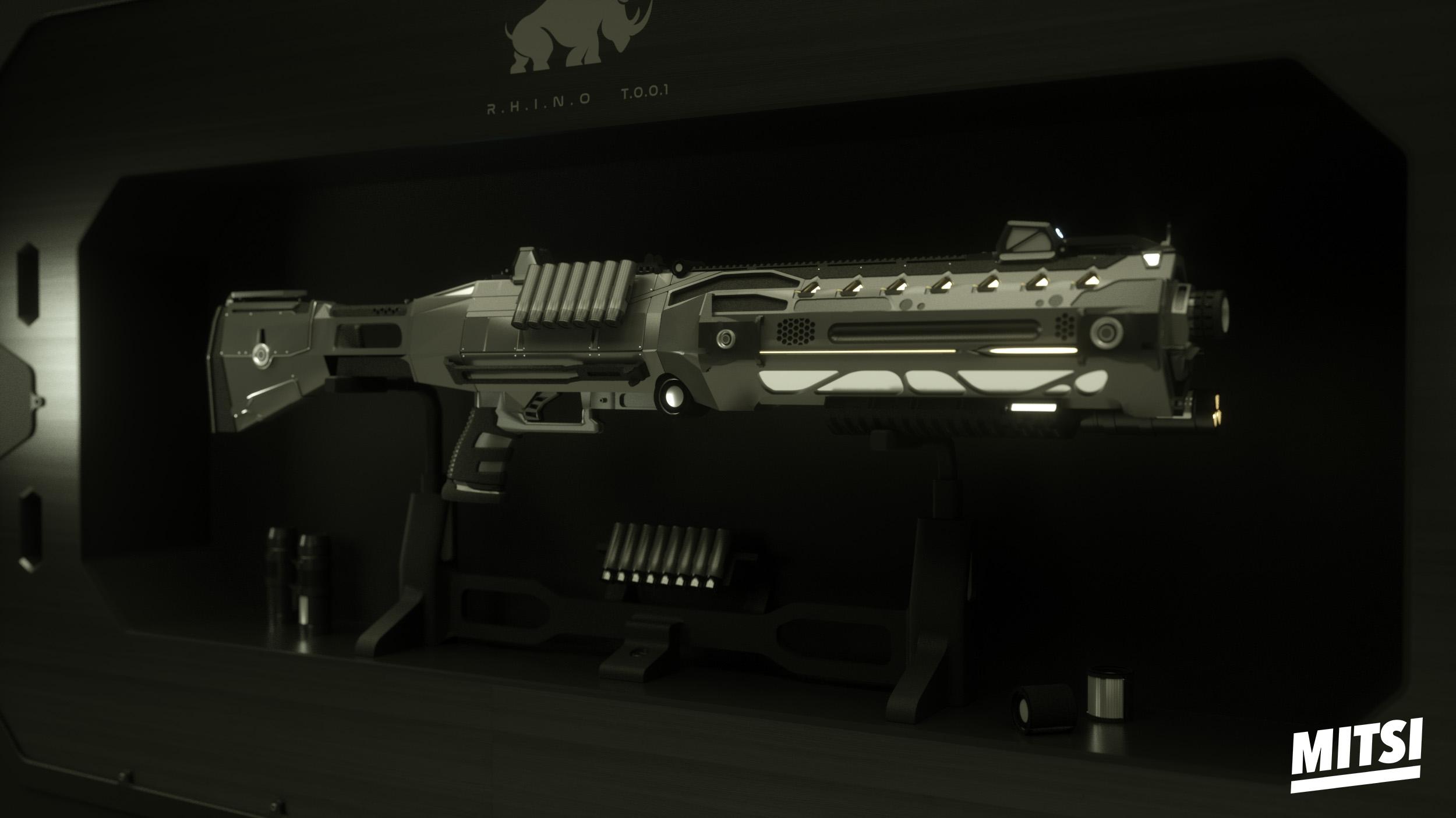 shotgun4..jpg