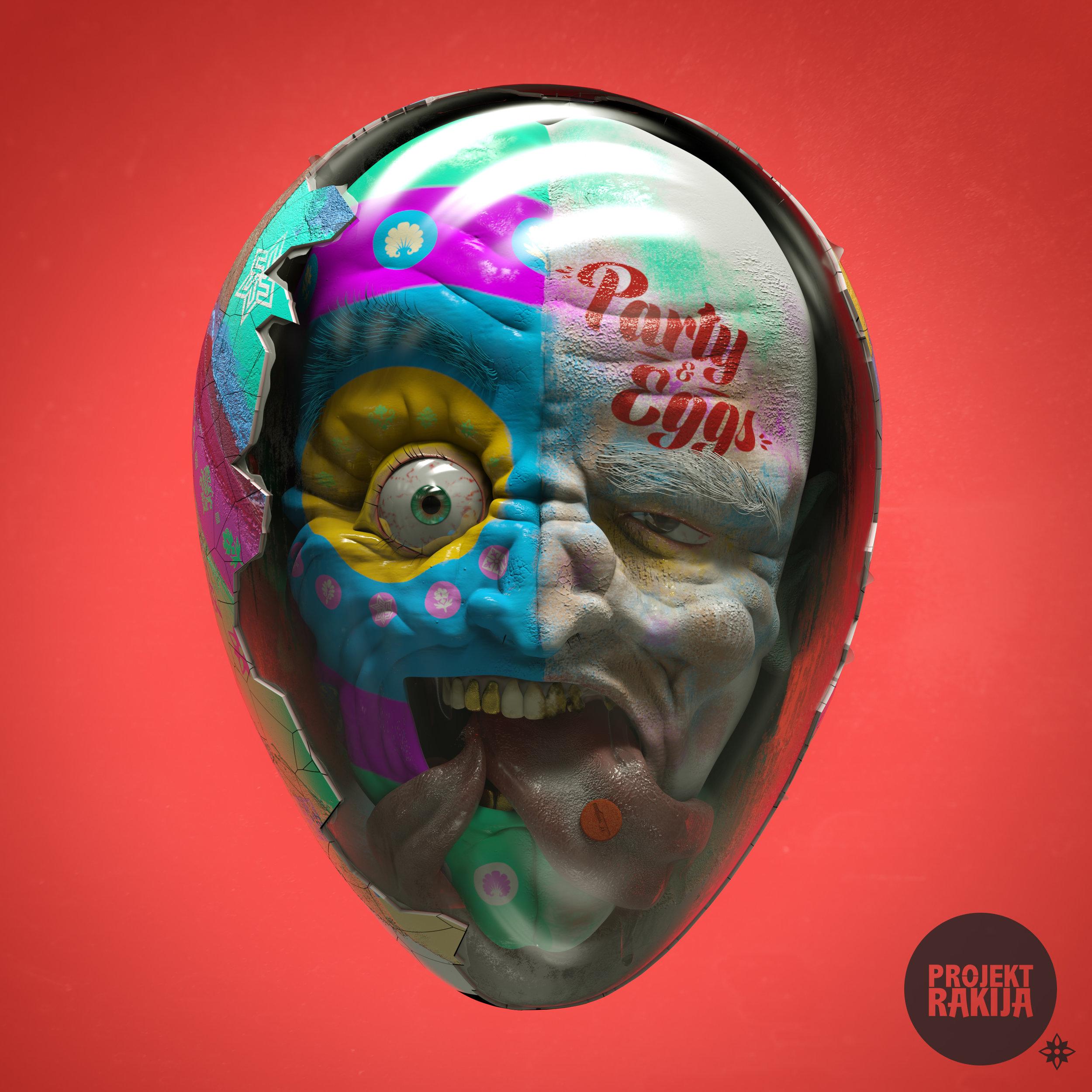 rakija artwork party n eggs2.jpg