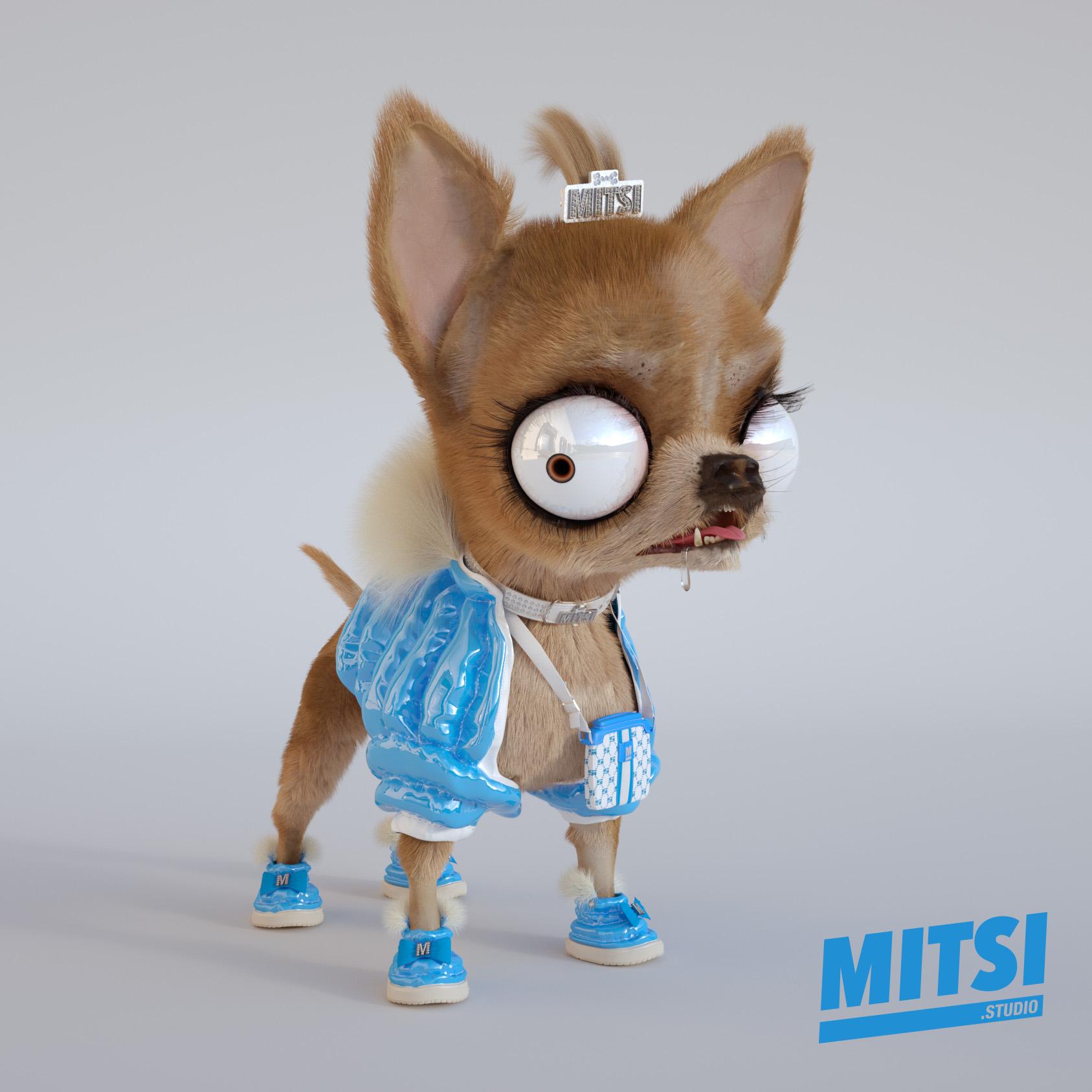 mitsi_studio_profile1.jpg