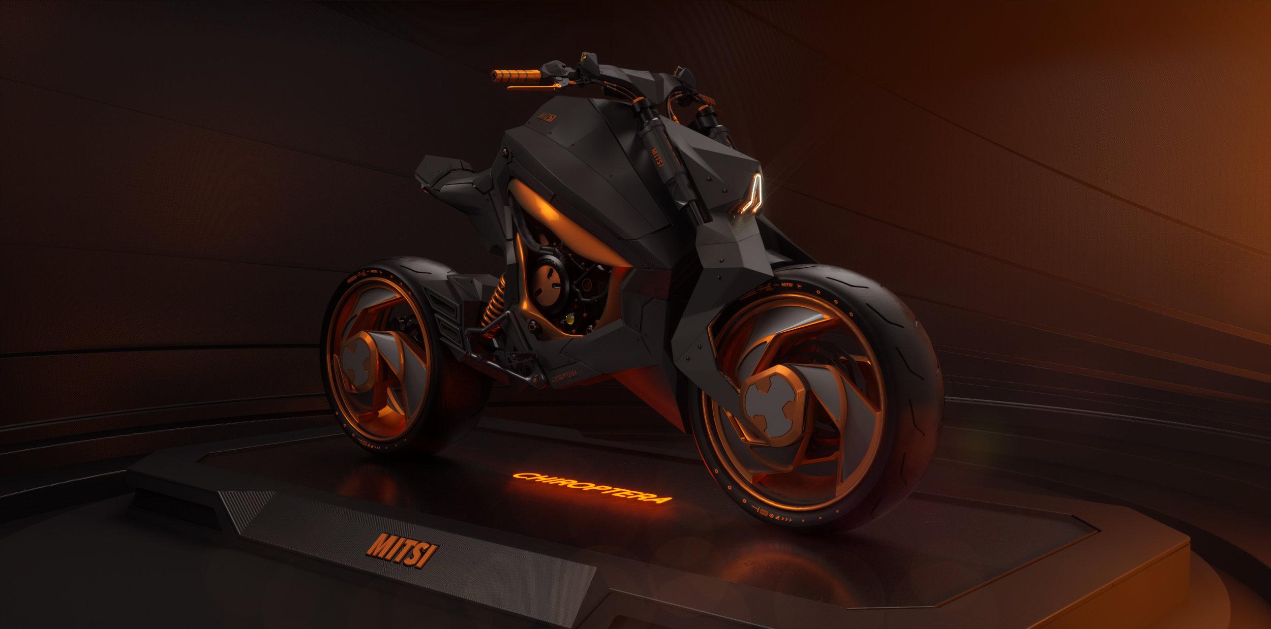 motor_mitsi_bike_studio_2.jpg