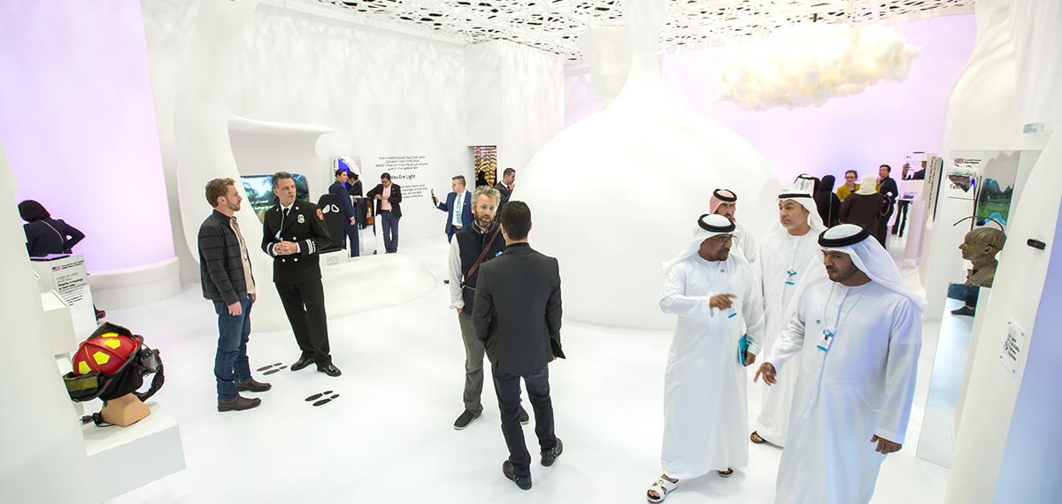 Exhibition_overview.jpg