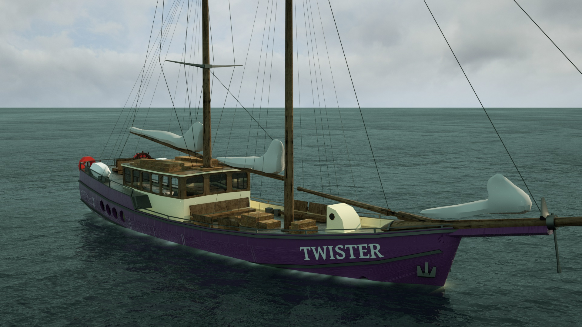 Twister_1.jpg