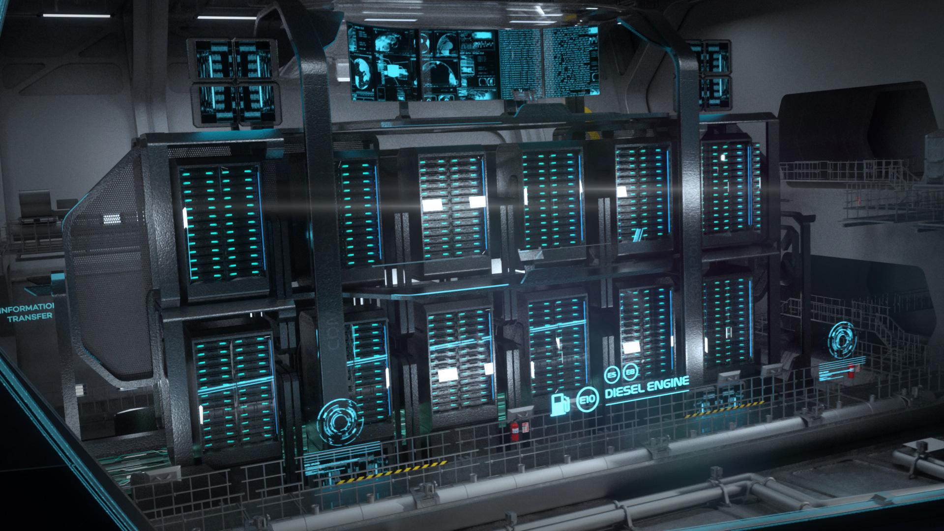 datacenter_00000.jpg
