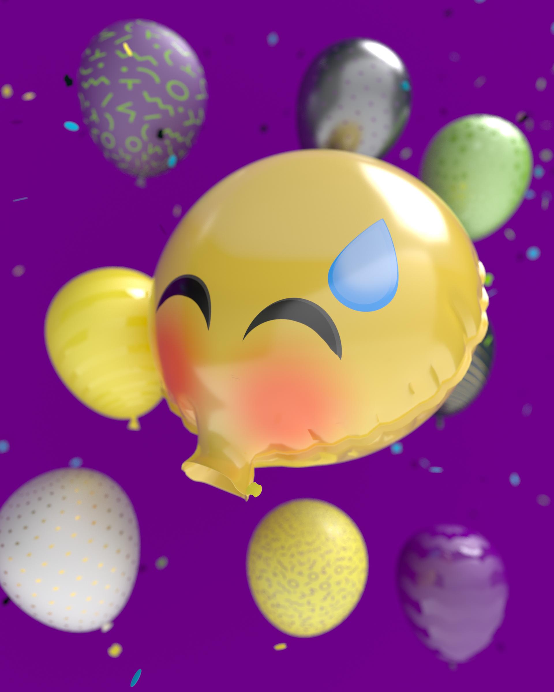 baloons_main_v4_0209.png