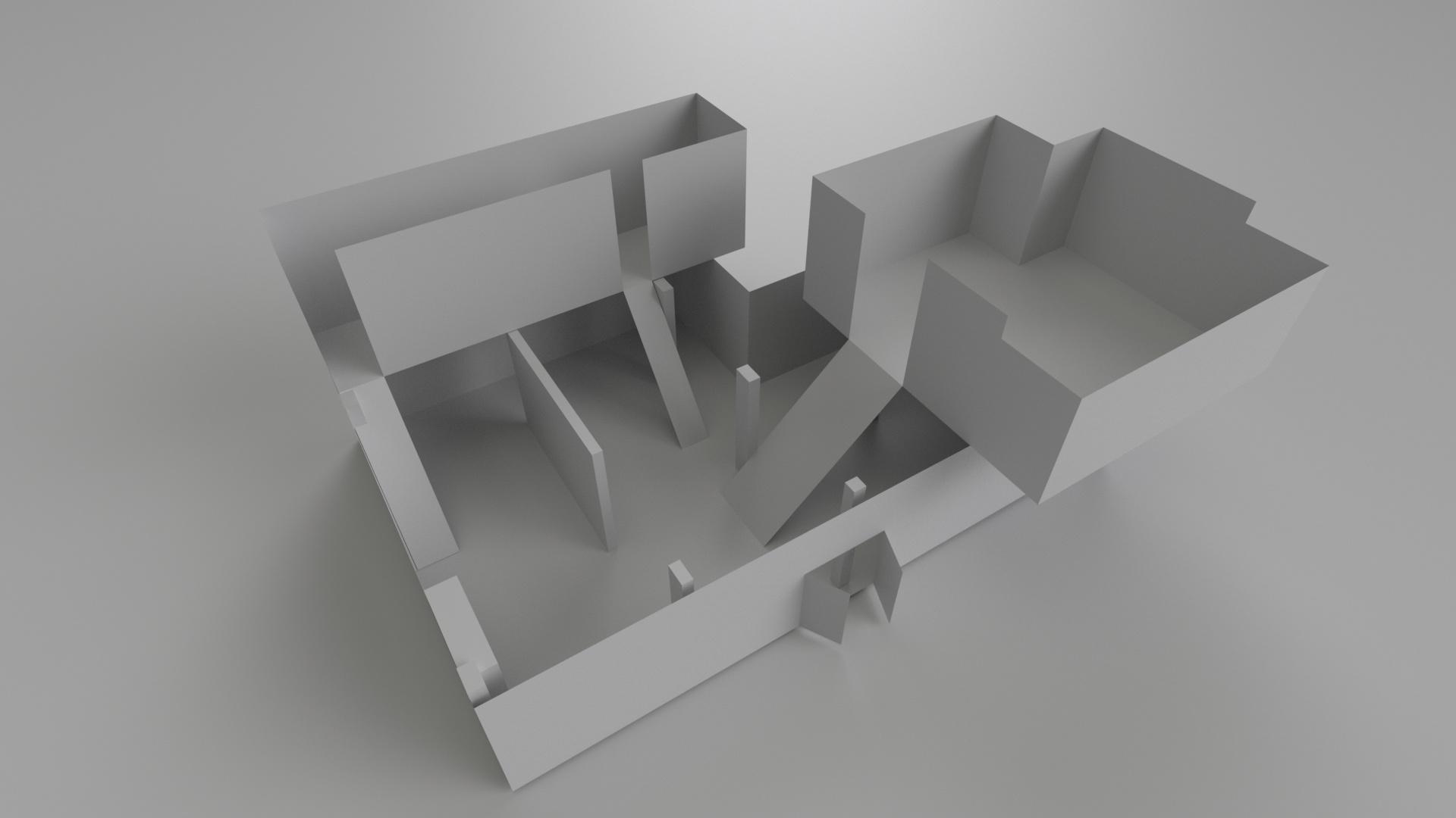 block-out_1v.jpg