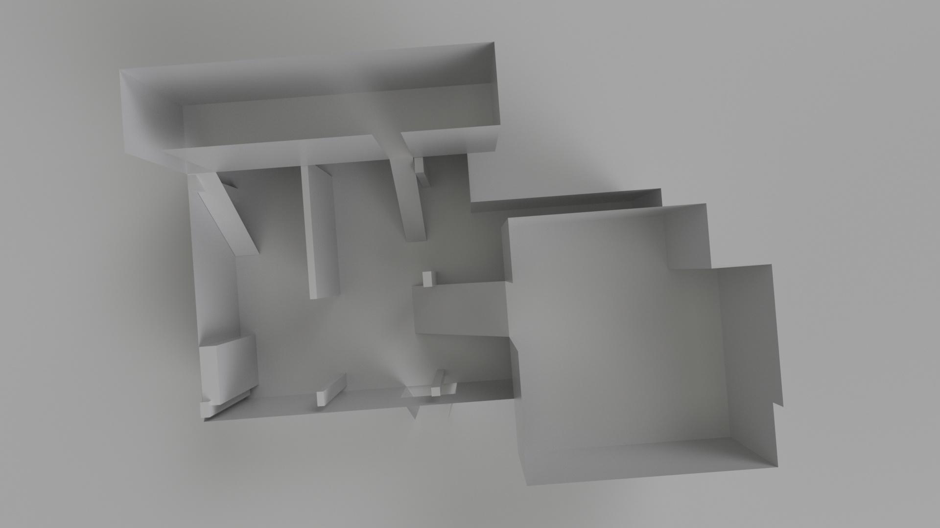 block-out_2v.jpg