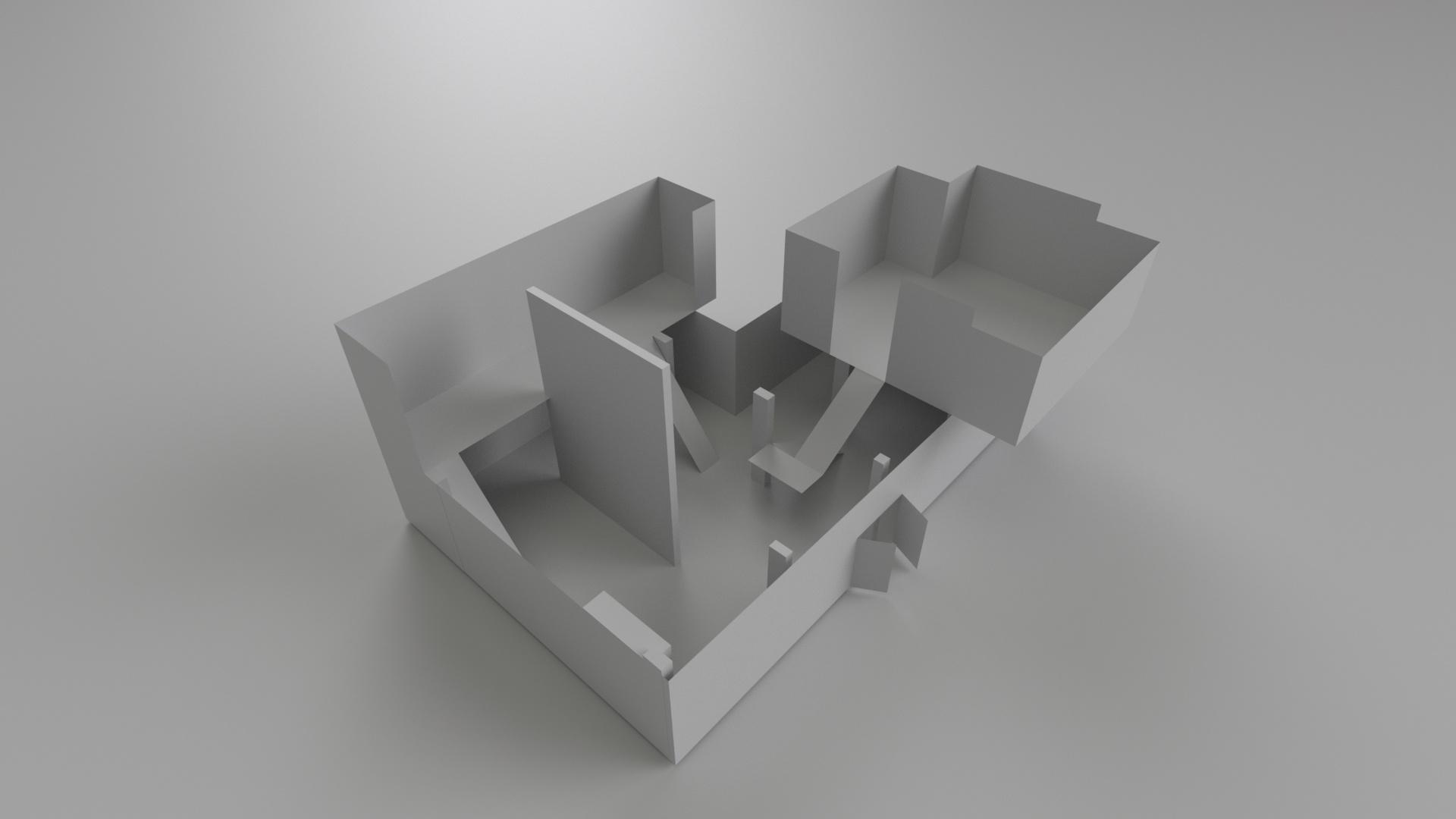 block-out_5v.jpg