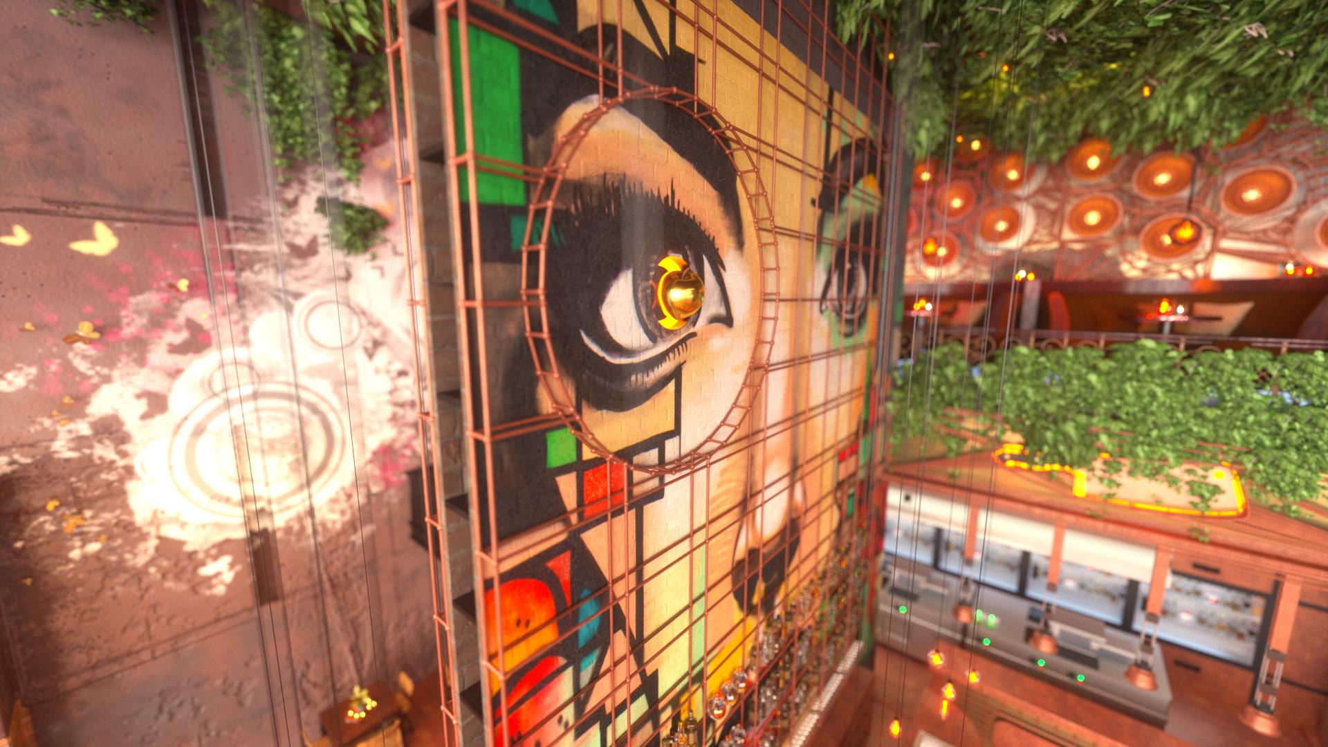 mitsi_studio_animatie_ndsm_grote zaal appel0035.jpg