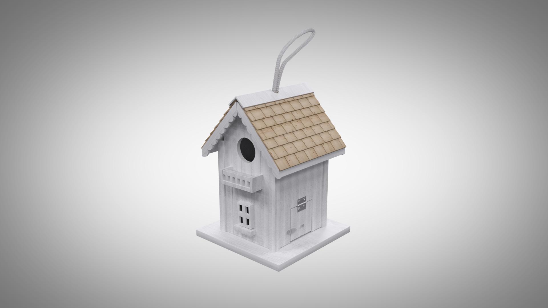 stylesheet birdhouse.jpg