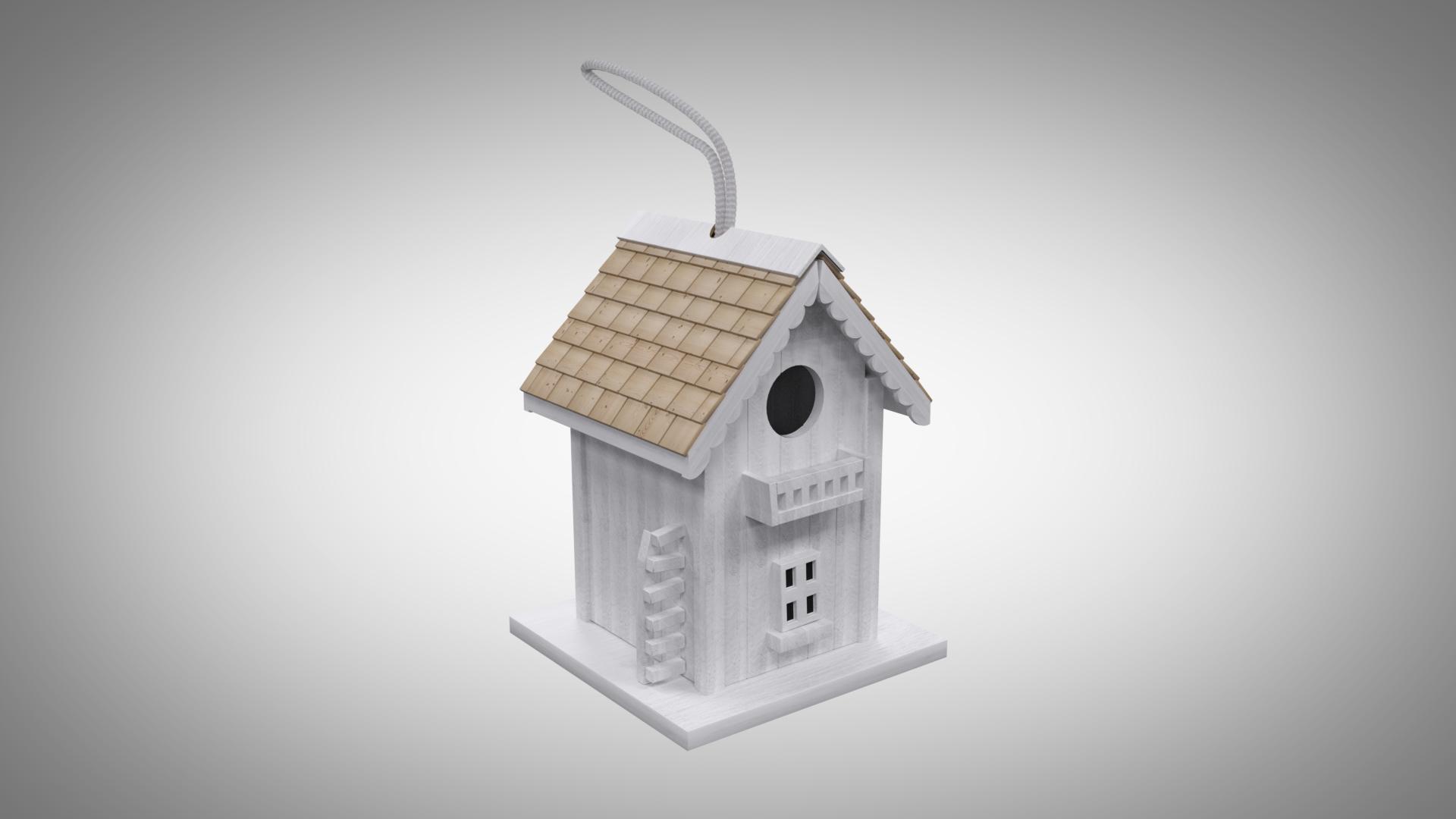 stylesheet birdhouse2.jpg