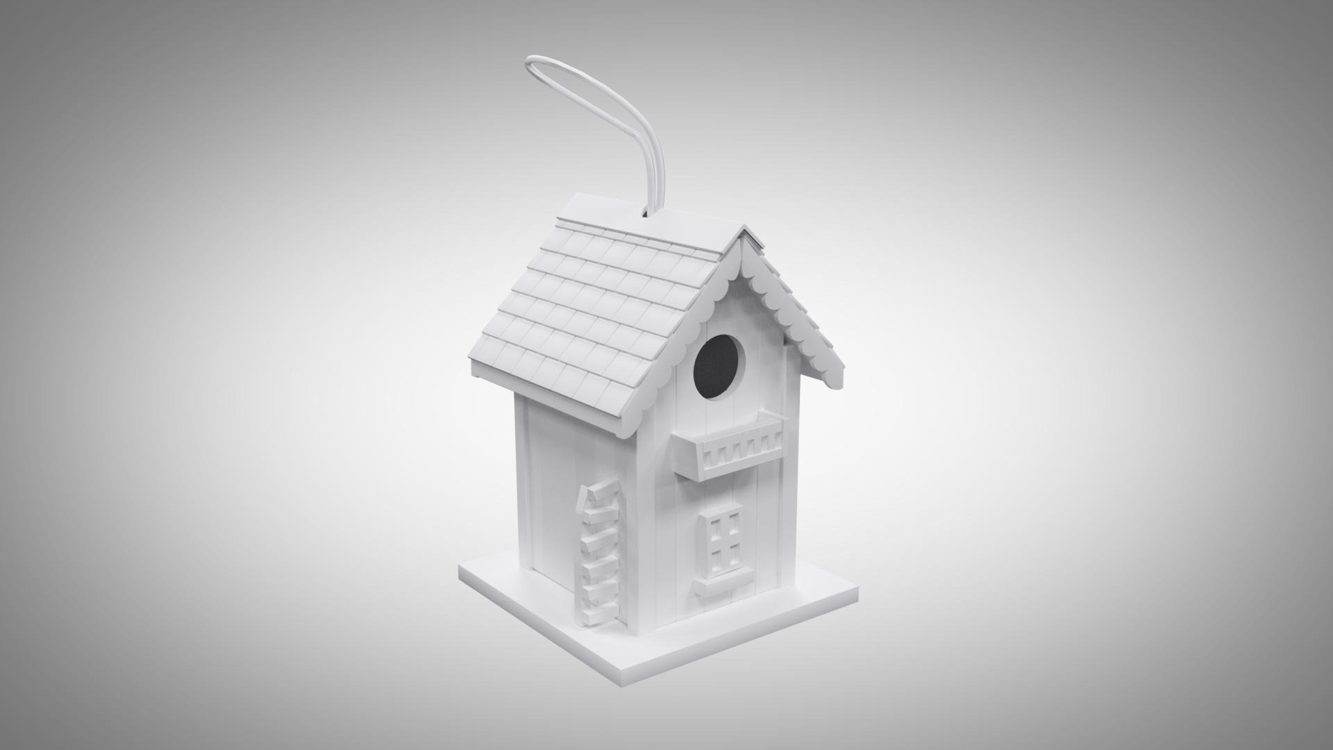 stylesheet birdhouse4.jpg