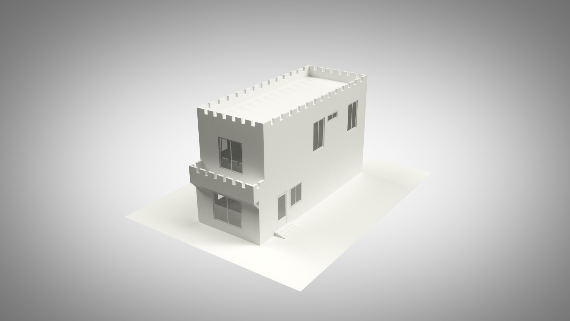 stylesheet castle0006.jpg