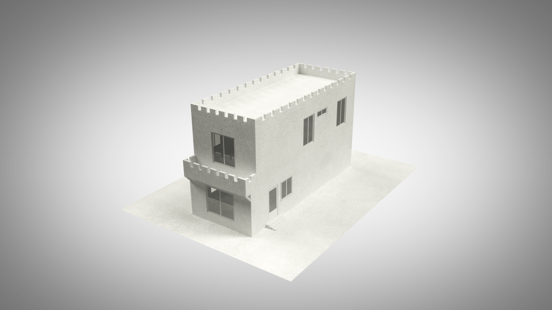 stylesheet castle0003.jpg