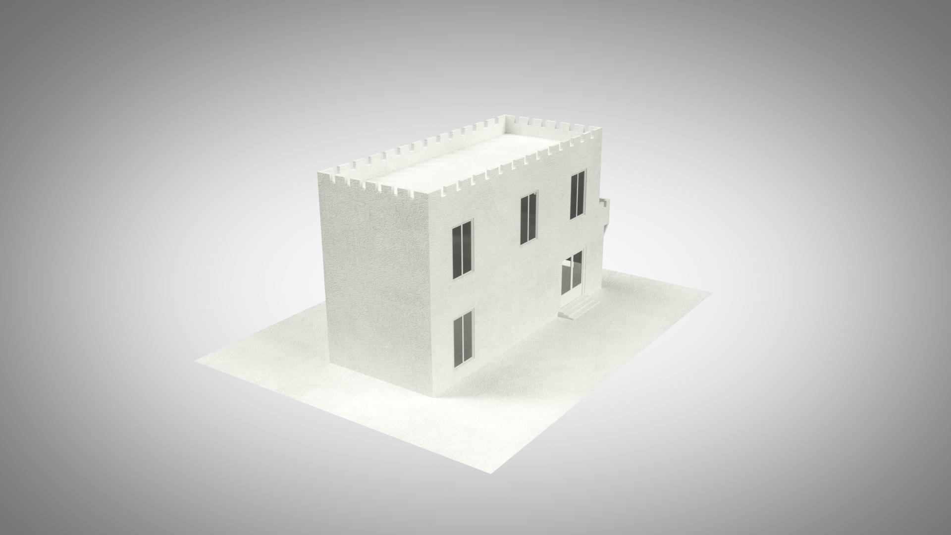 stylesheet castle0004.jpg