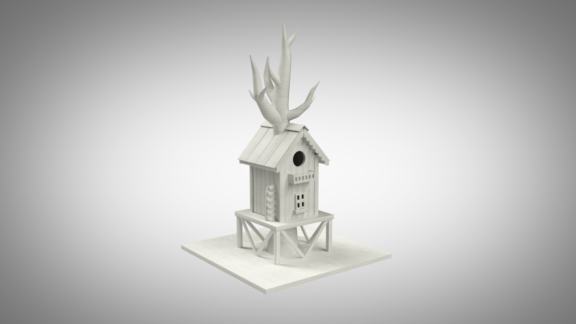stylesheet birdhouse6.jpg