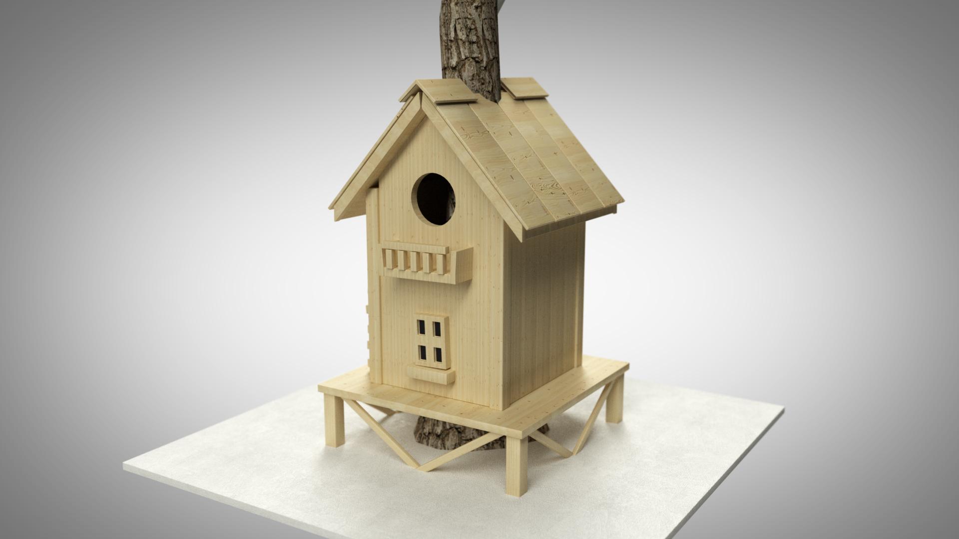stylesheet birdhouse10.jpg