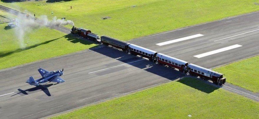 Transport 01.jpg