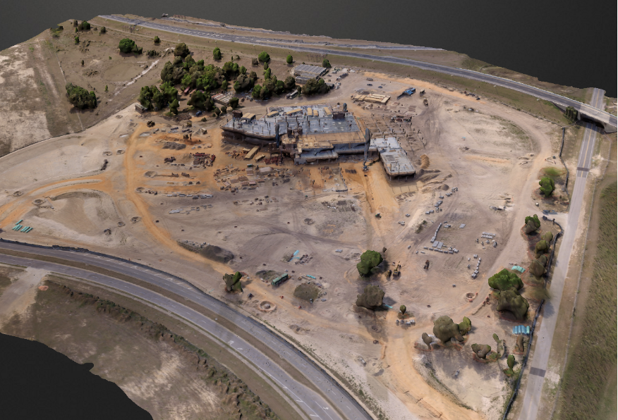 screenshot-earthwork-3D-map-3.png