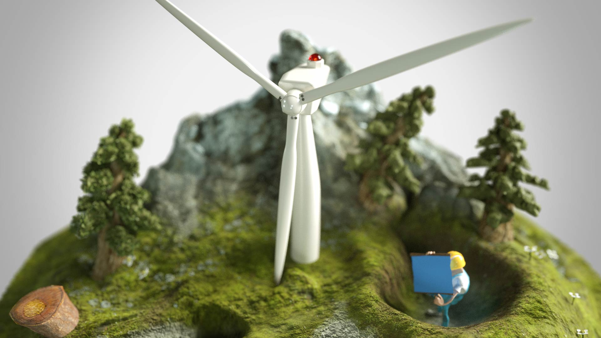 Zoom_shot_01_windturbine.jpg