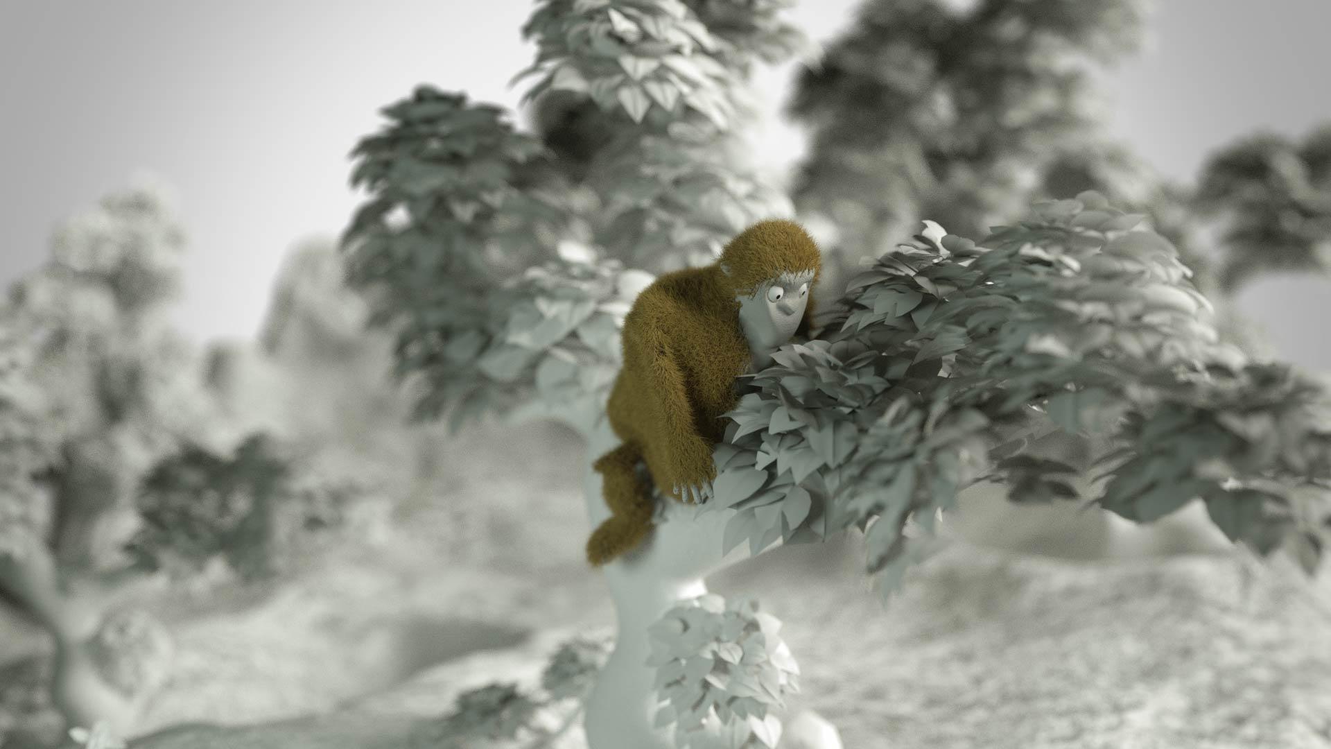 Homo_sapiens_habitat.jpg