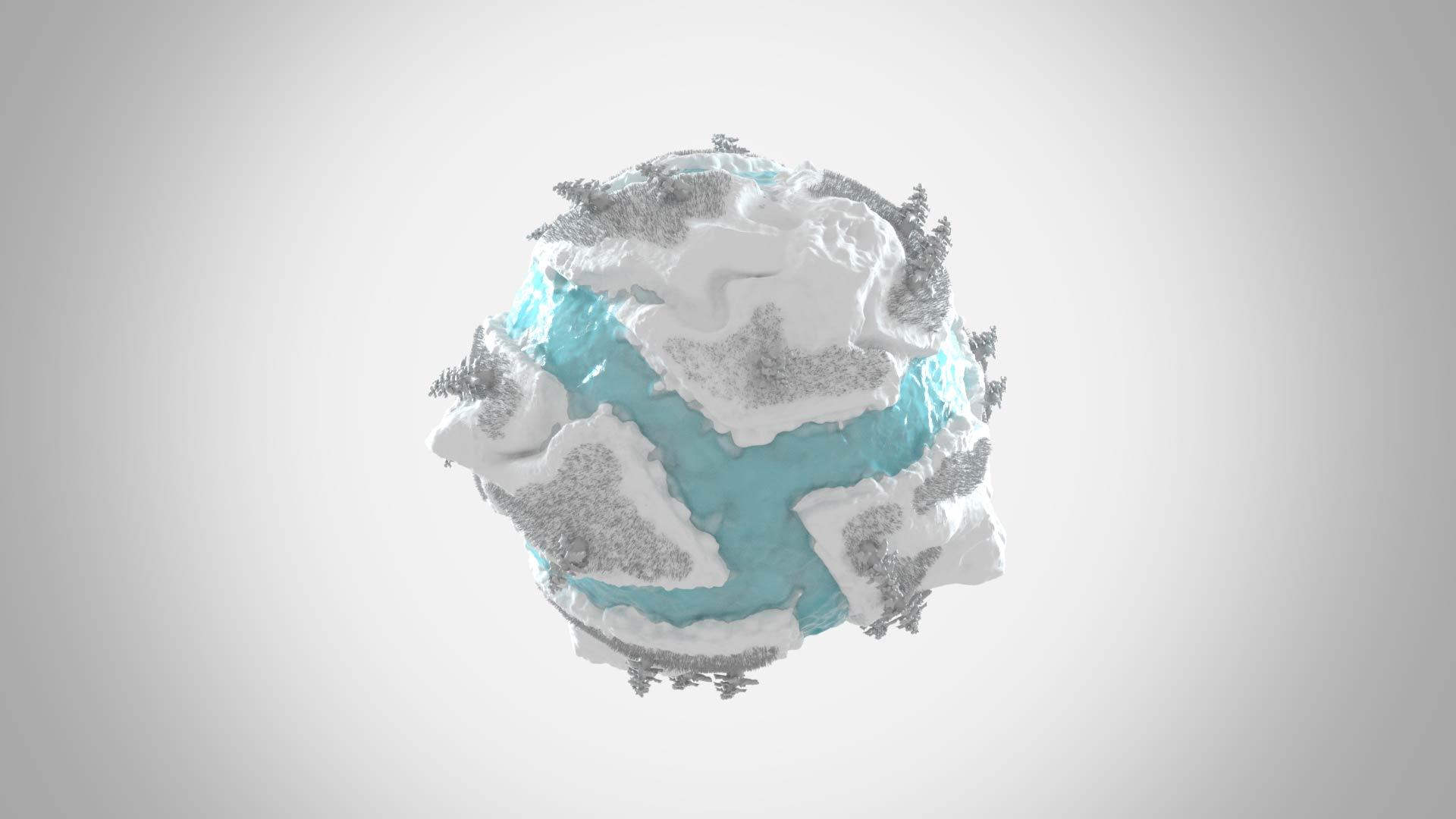Globe_Jungle.jpg