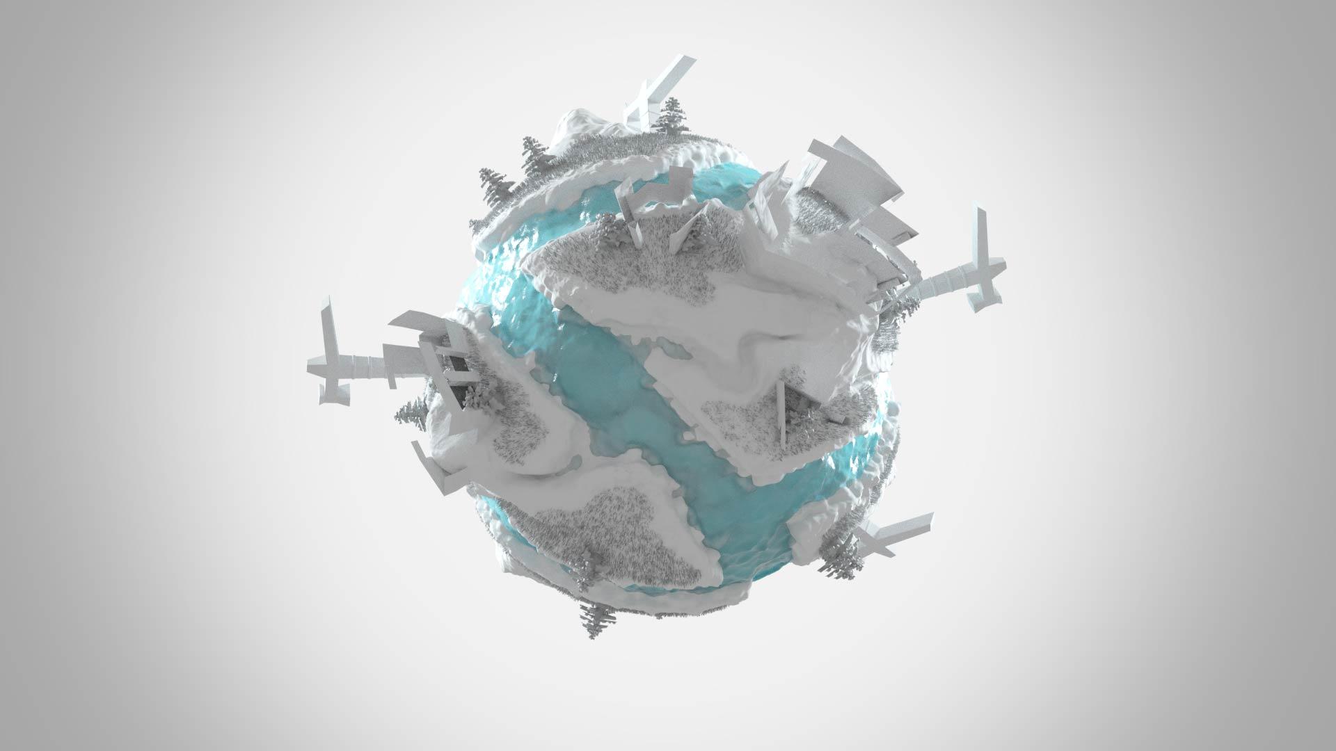 Globe_jungle_transform.jpg