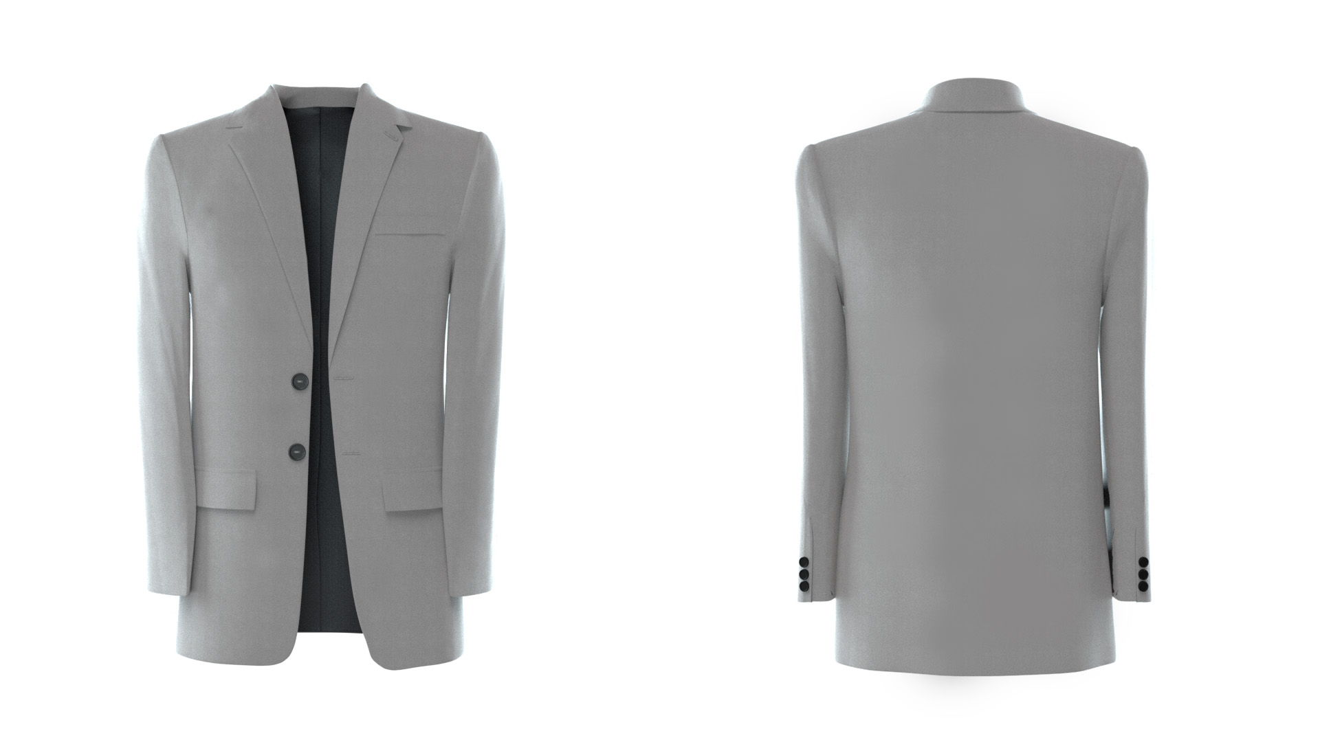 turning suit_2_FULL1.jpg