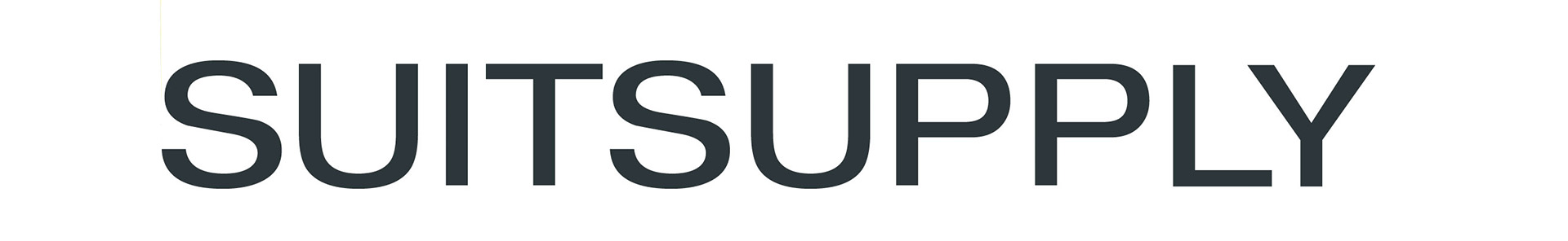 Suitsupply_Logo_yVO6QMv.jpg