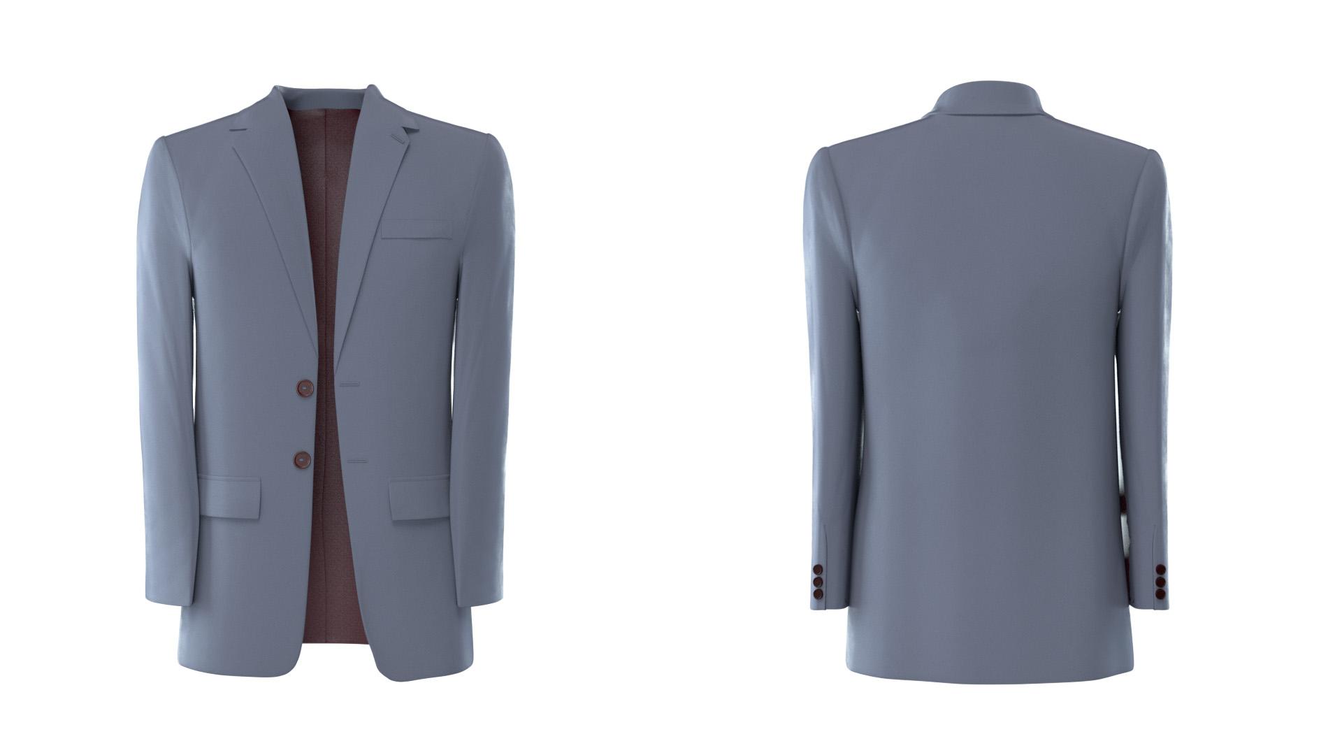 turning suit_2_FULL5.jpg