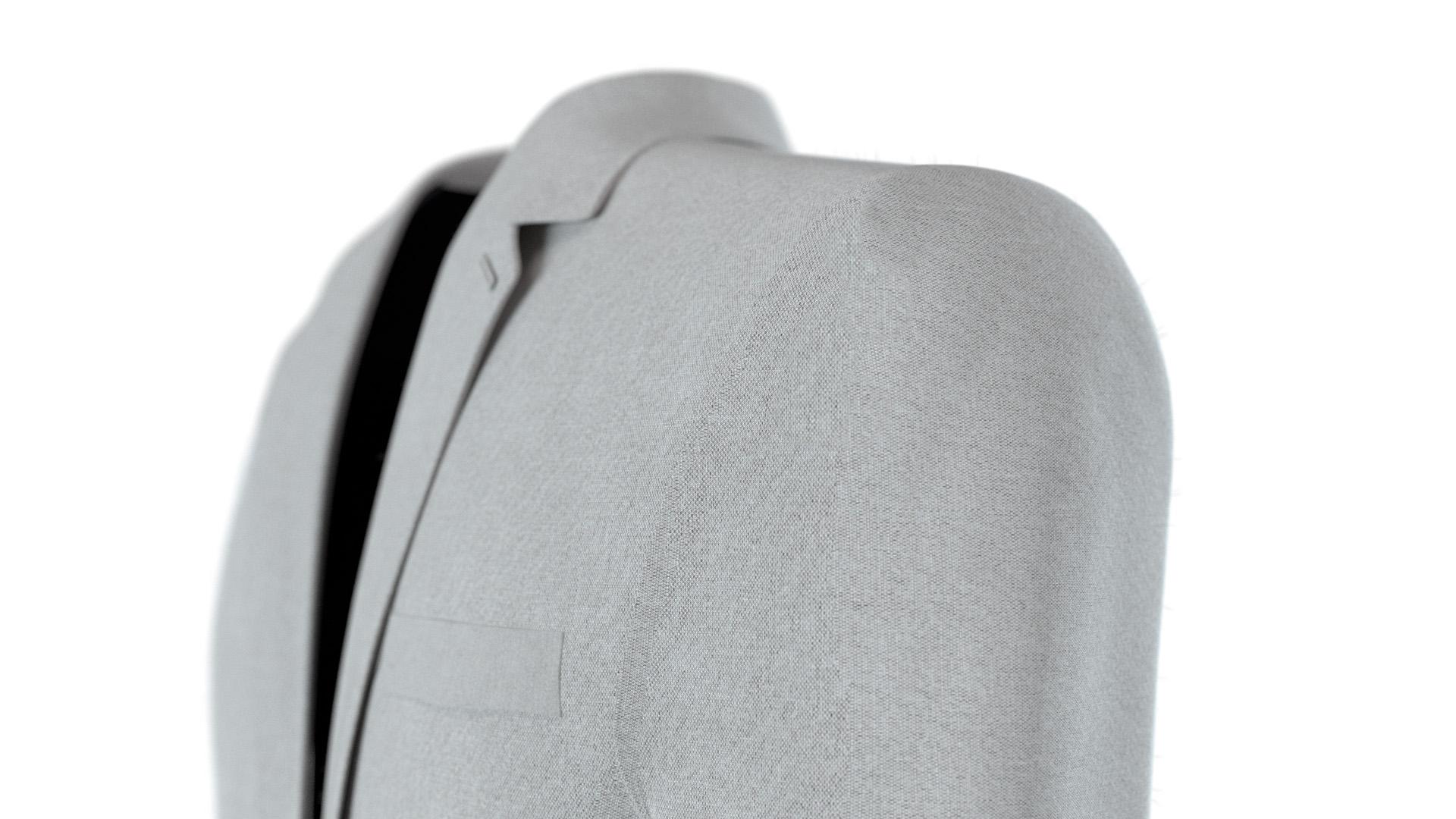 turning suit_2_closeup8_white.jpg