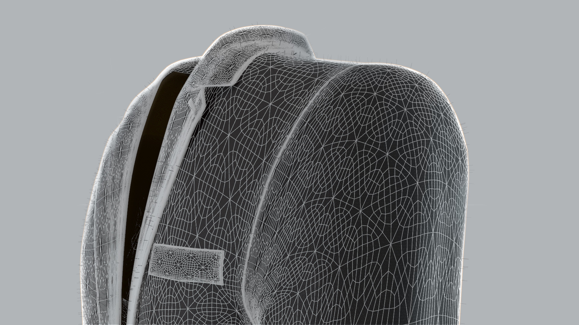 turning suit_2_closeup9_wire.jpg