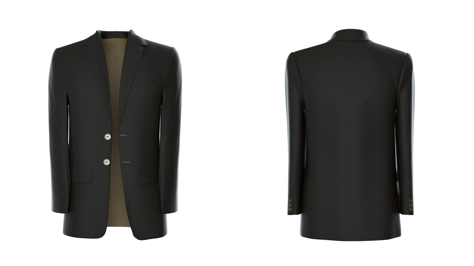 turning suit_2_FULL6.jpg