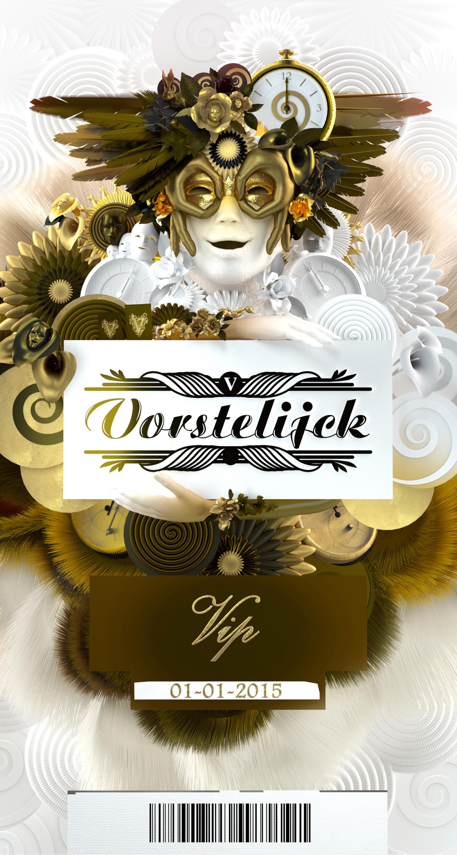 Vorstelijck_22019_ticket_gold.jpg