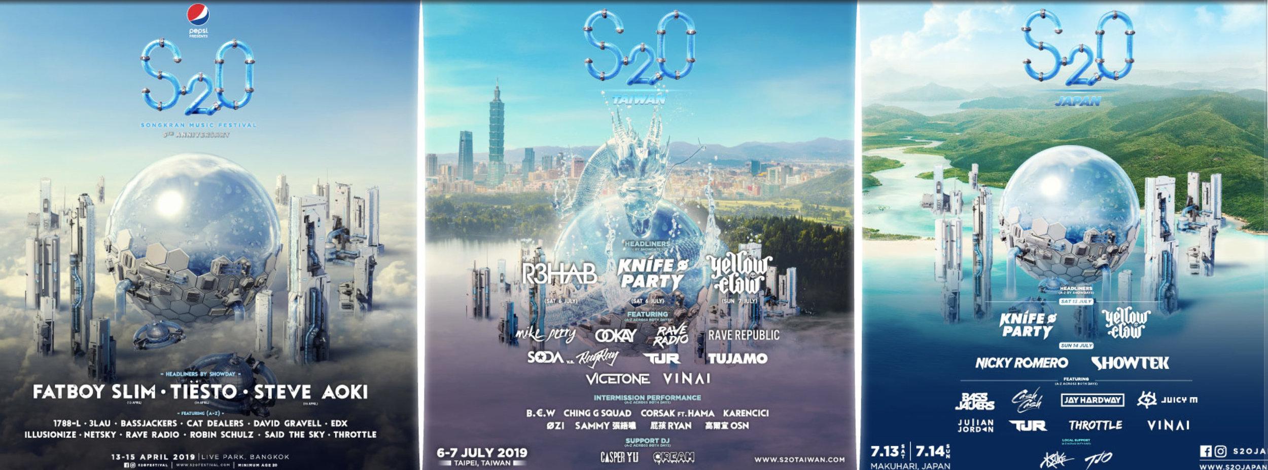 THE EVOLUTION OF S2O SONGKRAN MUSIC FESTIVAL ARTBOX-18.jpg