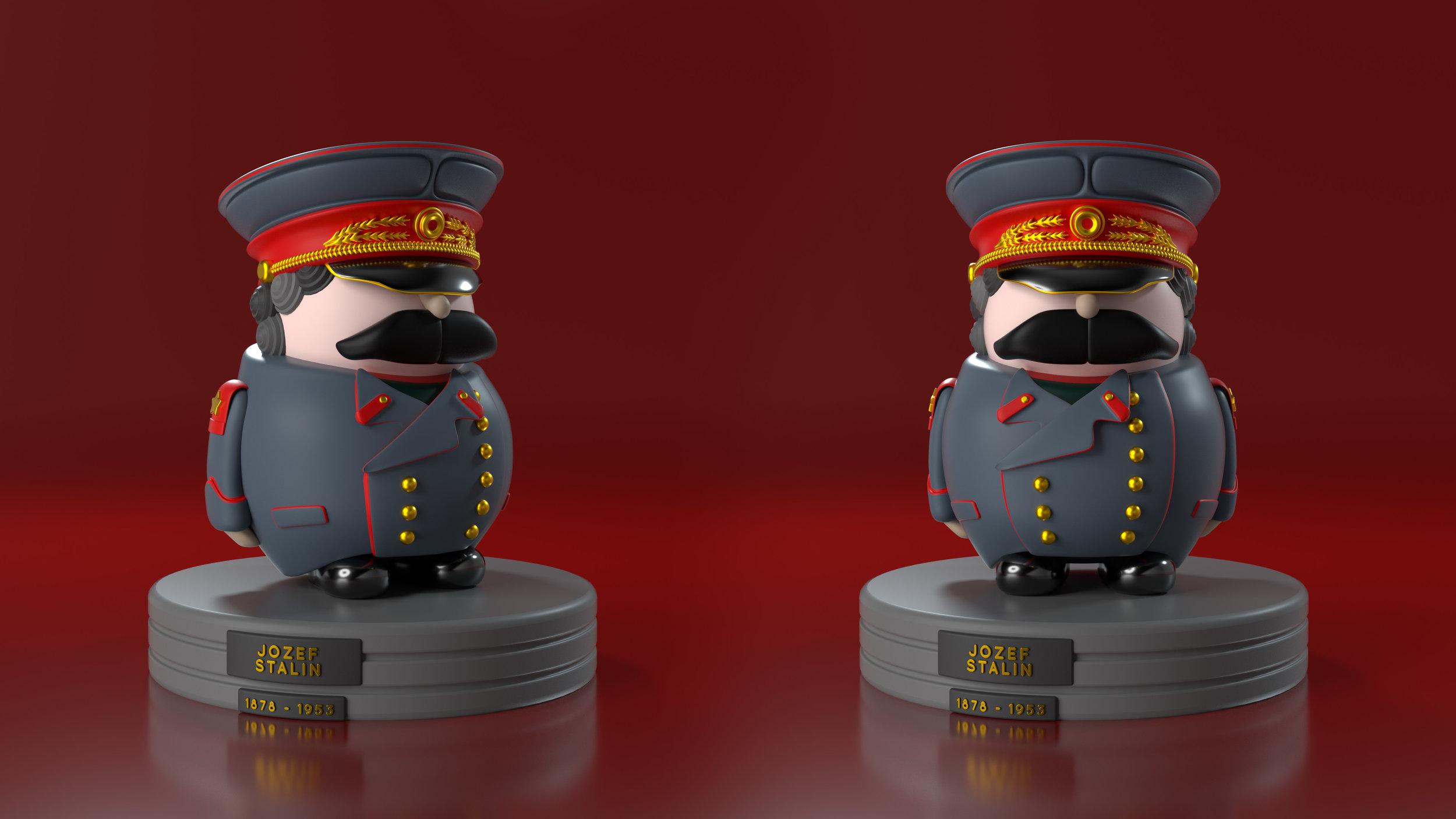 Stalin_both.jpg