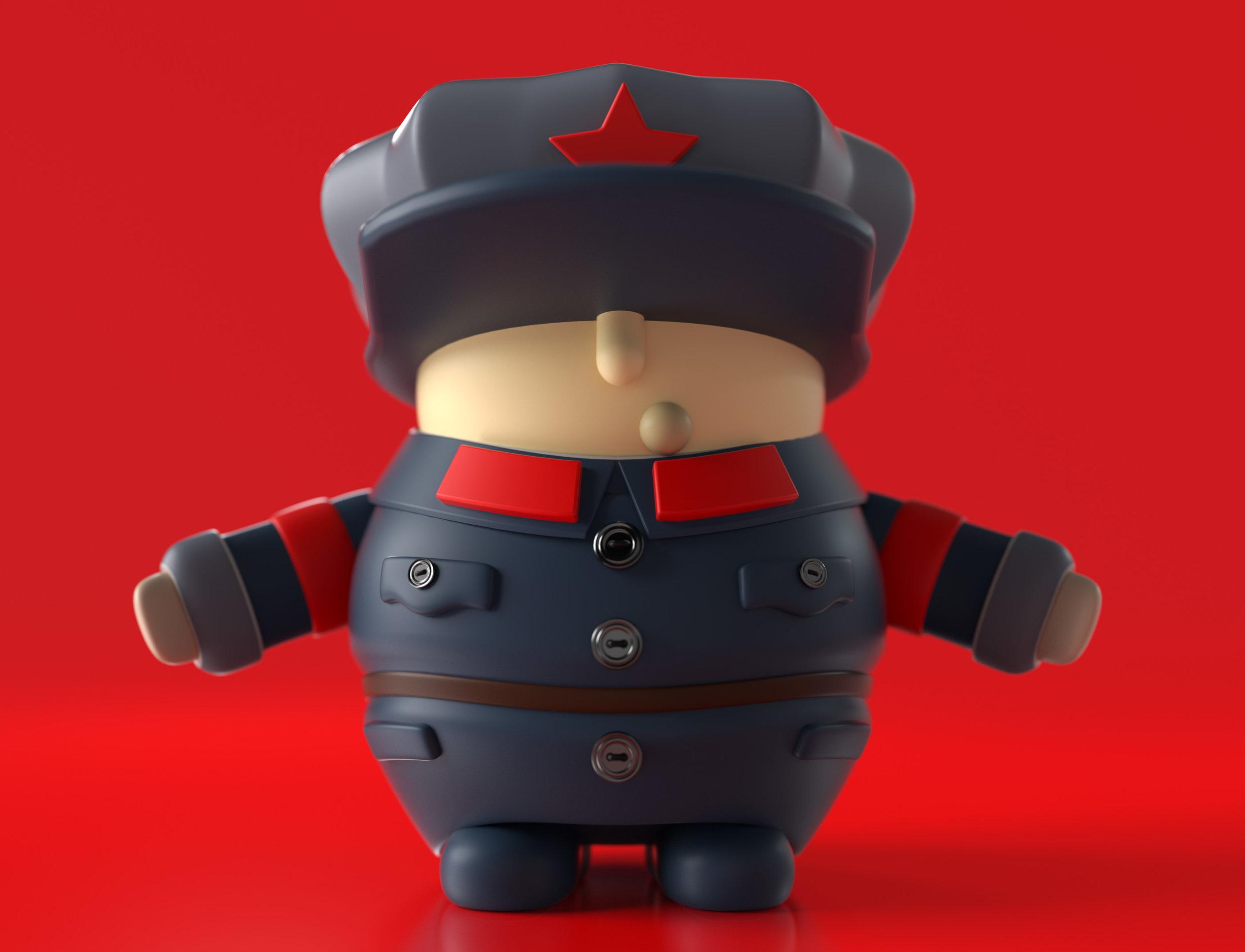 Mao_zedong_pose_closeup_12.jpg