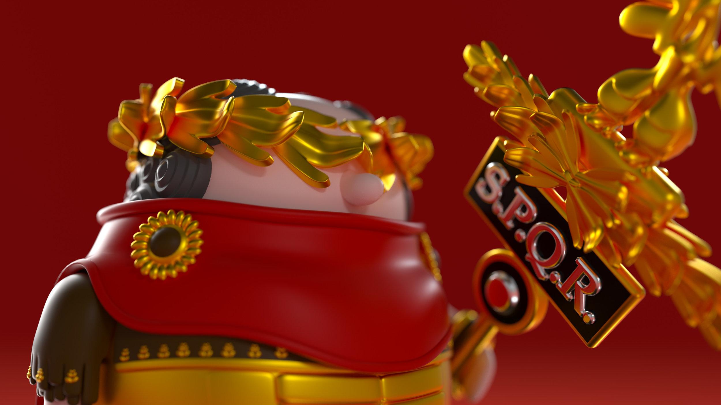 Ceasar_closeup.jpg