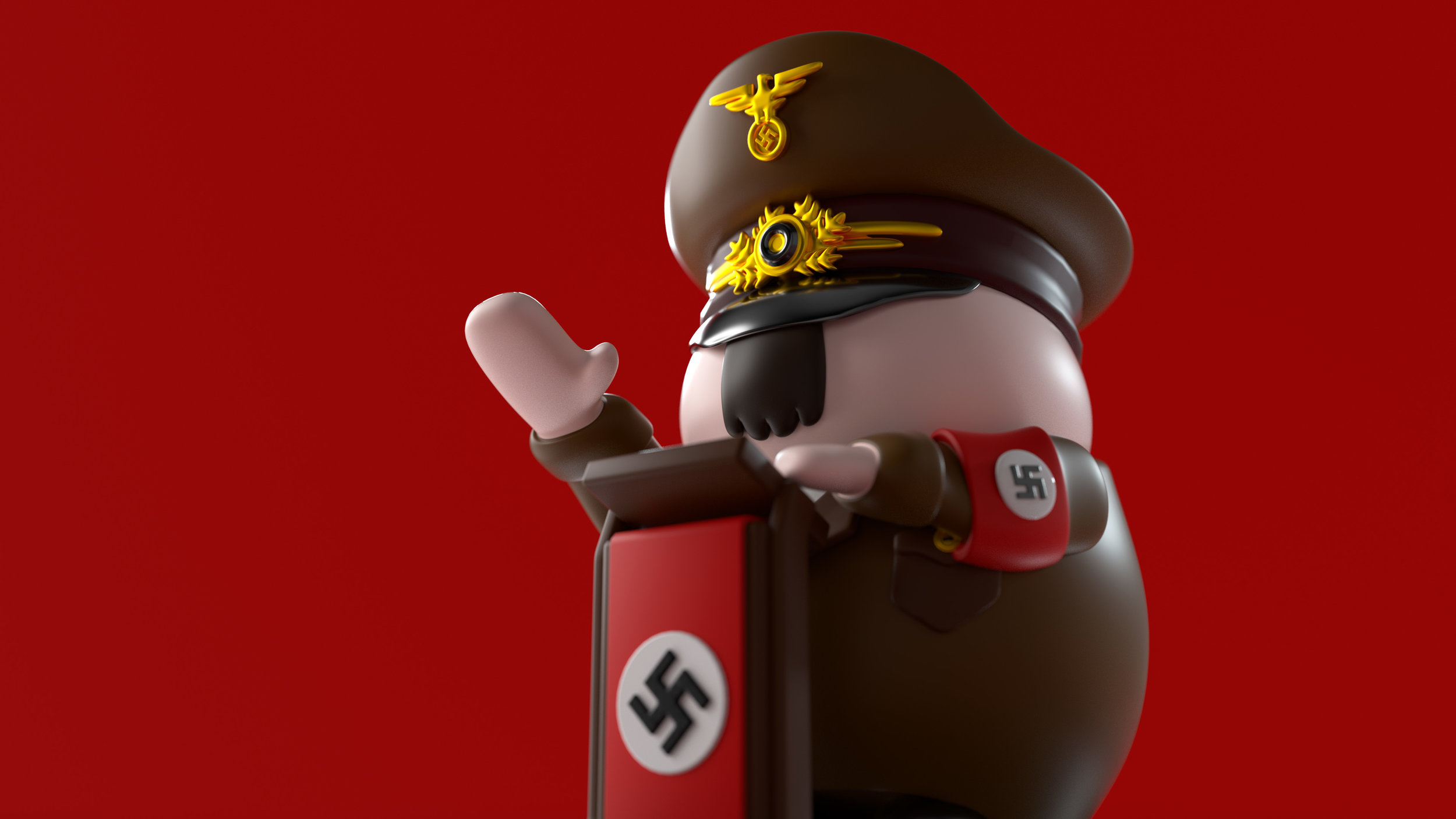 Adolf_close.jpg