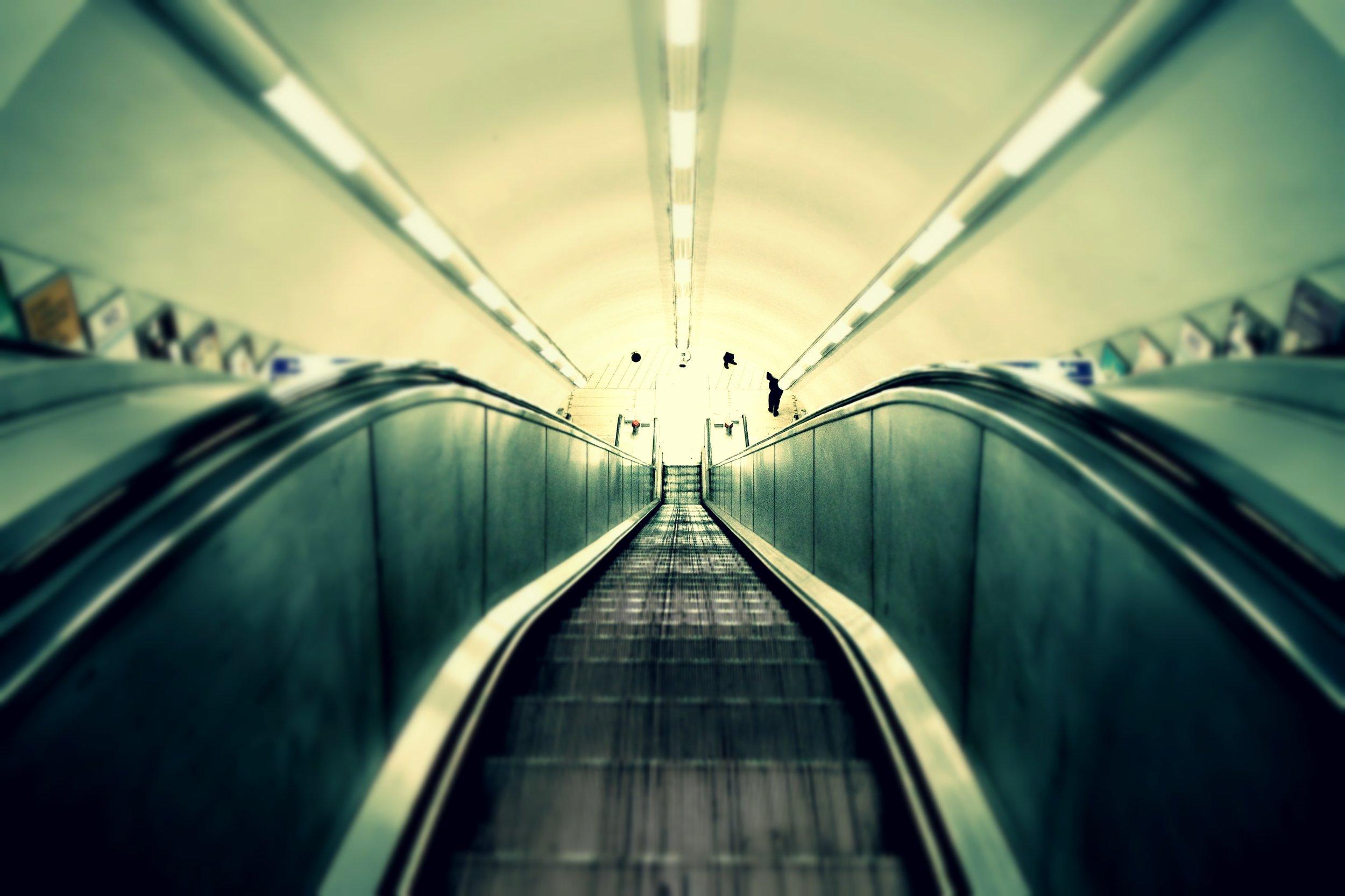 Escalator Tilt.jpg