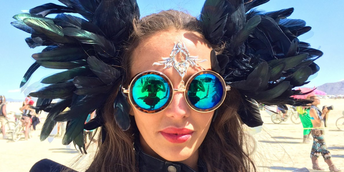 the-over-the-top-costumes-at-burning-man-are-beyond-wild-and-crazy.jpg