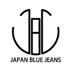 BdG_Logo.jpg