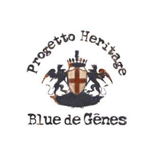 brand-bluedegenes.jpg