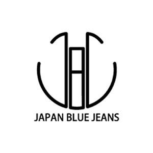 brand-japanbluejeans.jpg