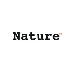 brand-nature.jpg