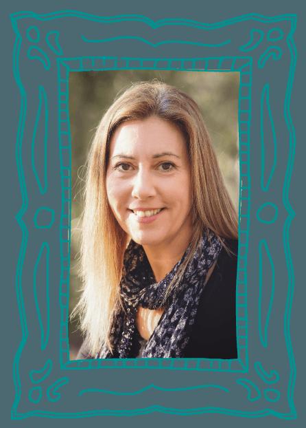 Karen Foxlee Author