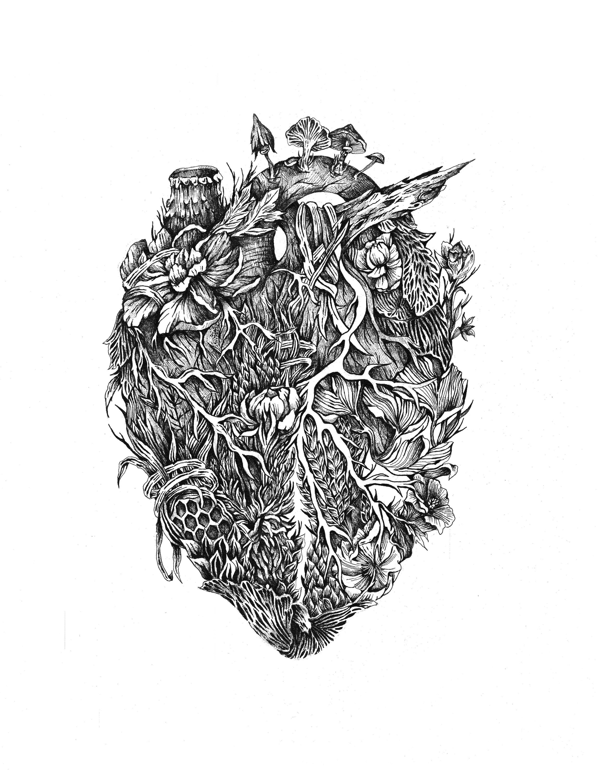 heart shirt.jpg