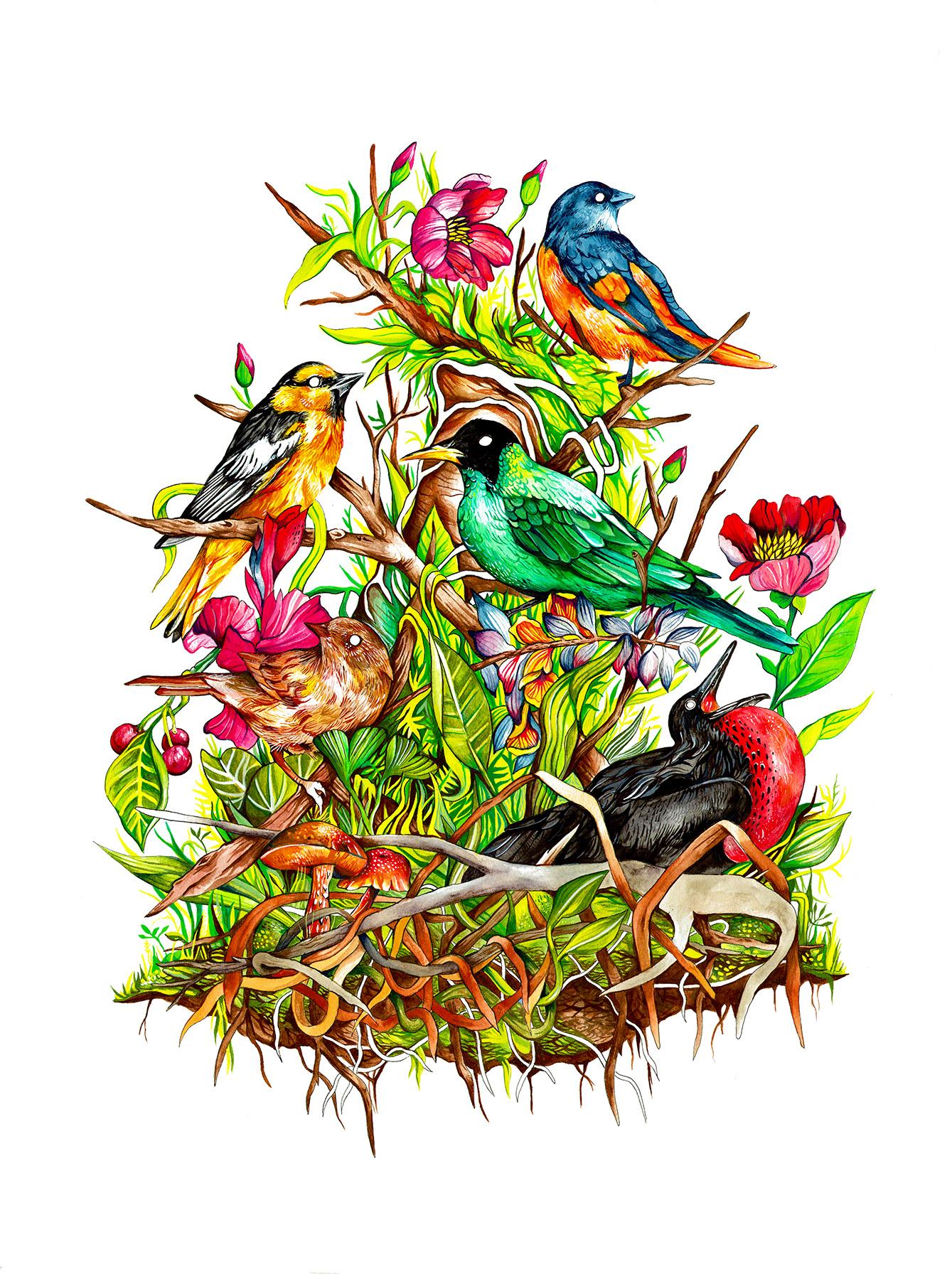 small birds print.jpg