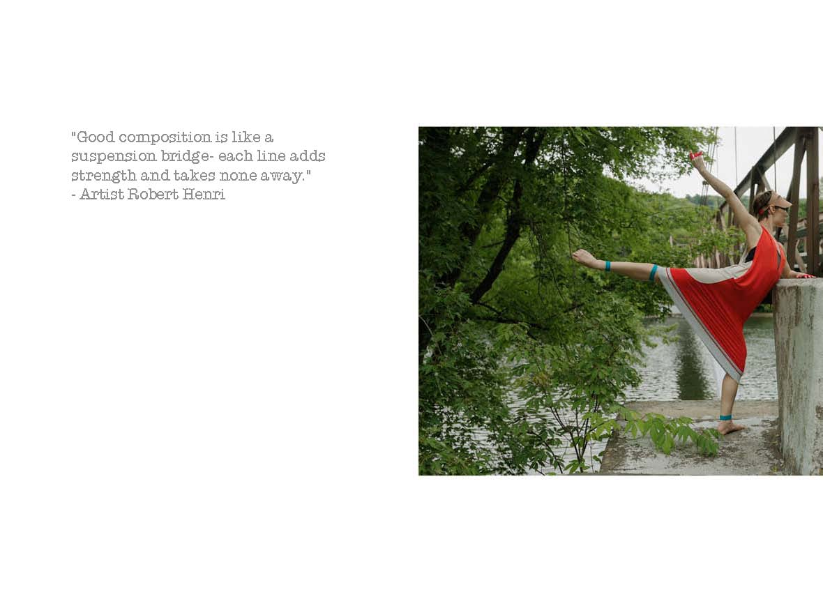 S15 lookbook_Page_02.jpg